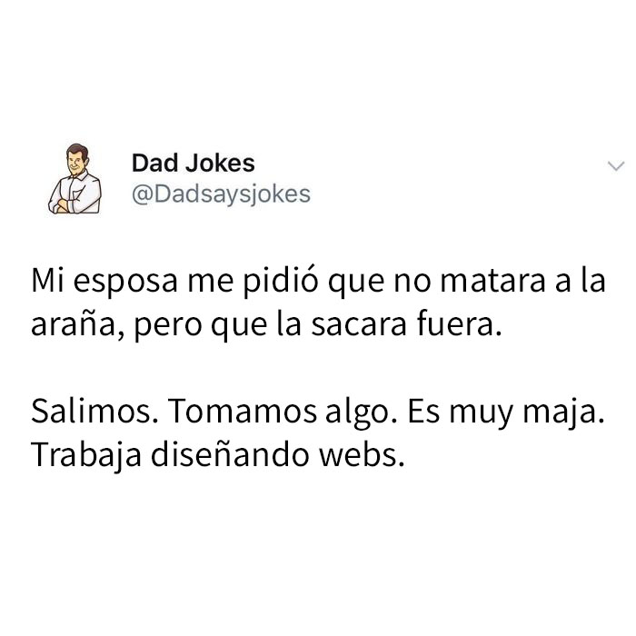 dadjokes 03 5e4d53370be77 700