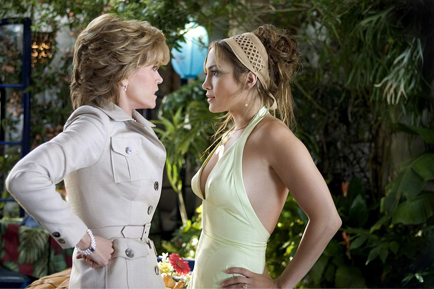 jennifer lopez jane fonda monster in law 1556817668