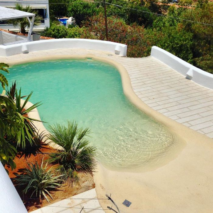 backyard sand pools piscinasdearena 1 14 5ee08926e7c6b 700