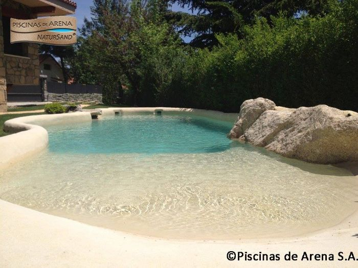 backyard sand pools piscinasdearena 1 20 5ee08932a7610 700
