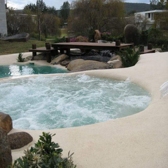 backyard sand pools piscinasdearena 1 4 5ee08914c2120 700