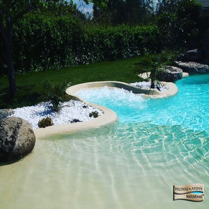 backyard sand pools piscinasdearena 1 6 5ee08918abc1c 700