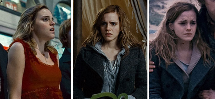 harry potter movies details you missed 4545456 5edf83f89ee09 700