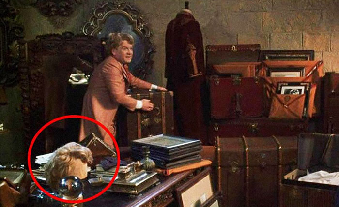 harry potter movies details you missed 4545457 5edf8623e44a8 700
