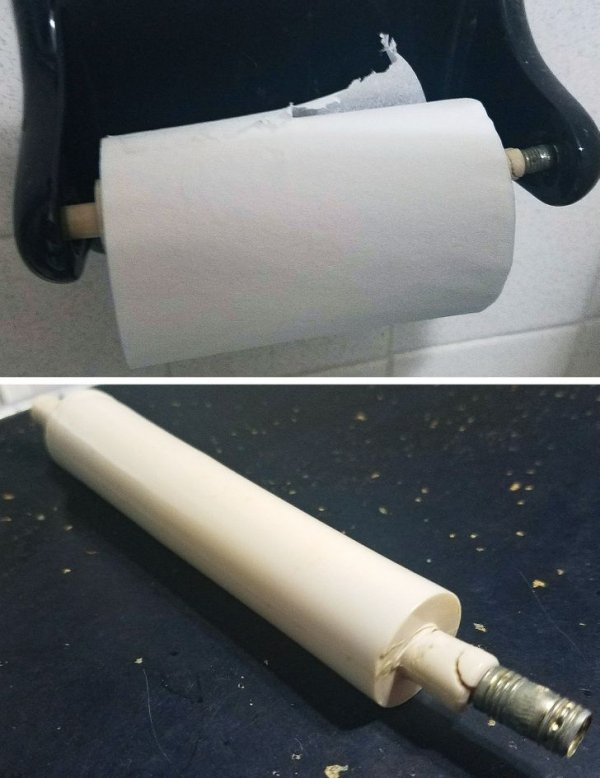 People On Reddit Share Funny Pictures Of The Cheapest And Most Frugal Things They Do Humanity Lifestyle8